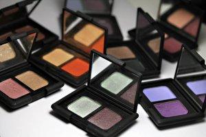 20% Off Nars Eyeshadow Purchase Sale @ Beauty.com