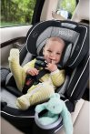 $249 Graco 4Ever All-in-1 Convertible Car Seat