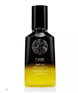 Last Day!Up to $750 gift card with Oribe Purchase @ Neiman Marcus Dealmoon Exclusive