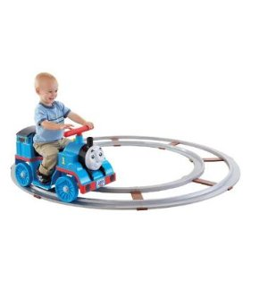 Up to 40% OffSelect Kids Ride Ons @ Amazon