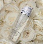 20% Off + Free ShippingWith Lancome 'Eau Fraiche Douceur' Micellar Cleansing Water