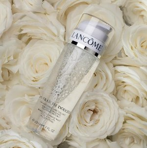 20% Off + Free Shipping With Lancome 'Eau Fraiche Douceur' Micellar Cleansing Water