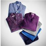 Select Men's Styles @ Barneys Warehouse