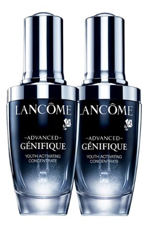 Free 5Pc Gift with Any $40 Lancome Purchase @ Nordstrom