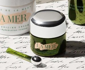 $200  $100 Off with $500 The Eye Concentrate @ La Mer Dealmoon Singles Day Exclusive