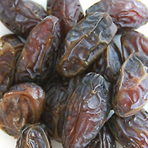 Medjool Dates 14 oz Container