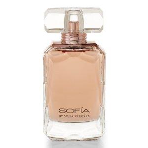 Sofía Eau De Parfum 1.7 oz. Spray - Century 21