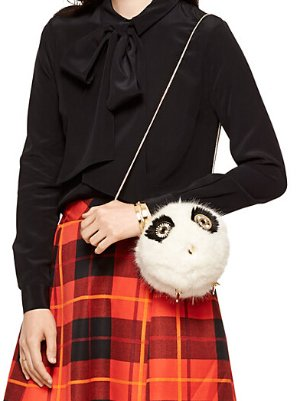Extra 30% Off Cute Cross Bags @ kate spade