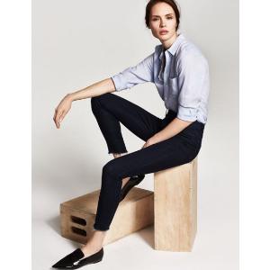 No. 2 Jean - Sunrise | DL1961 Premium Denim|DL1961 Premium Denim | 4 Way Stretch | Xfit Jeans | Shop Womens & Mens Jeans, Perfect Fitting Jeans