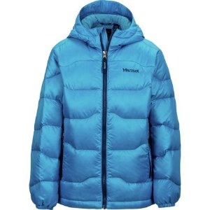 Marmot Ama Dablam Jacket - Boys' - Up to 70% Off   Steep and Cheap