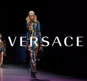 Up to 50% Off + Extra 40% Off Versace Sale @ Neiman Marcus