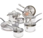From $19.99 Select Cookware and Cutlery @ Amazon