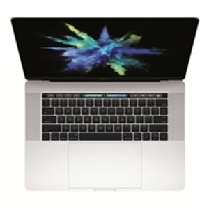 Apple MacBook Pro with Touch Bar MLVP2LL/A