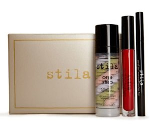 Up to 85% Off with Order of $100+ @ Stila Cosmetics Cyber Monday Sale