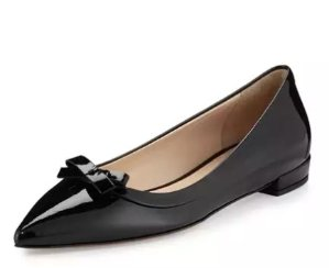 Up to 75% Off with Prada Shoes Purchase @ Neiman Marcus