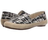 Nine West Gilboy Denim Canvas Loafer