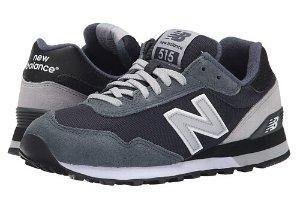 New Balance Classics ML515 Men's Shoe