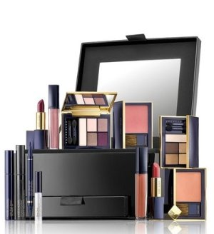 $285($445 Value) Estée Lauder 'Pure Color Envy' Color Collection (Purchase with any Estée Lauder Purchase) @ Nordstrom