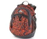 High Sierra High Sierra® Faze Mercury Fatboy Backpack