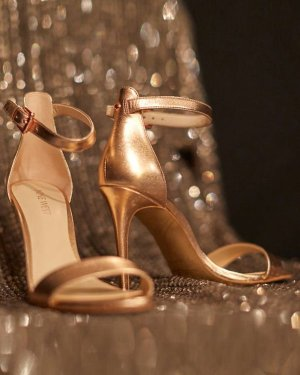 Up to 60% Off Nine West Mana Shoes Sale @ 6PM.COM