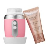 Clarisonic Mia Fit Daily Sonic Cleansing - Pink