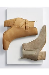 Up To 40% Off Rag & Bone Shoes Sale @ Nordstrom