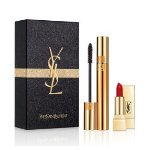 Value Sets @ YSL Beauty