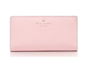 $49 mikas pond stacy @ kate spade new york
