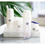 and Gentle Rice Enzyme Powder ($54 Value) with Orders Over $75 @ Tatcha