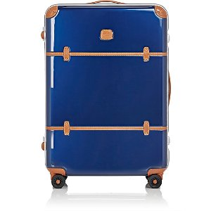 Bric's 32寸行李箱