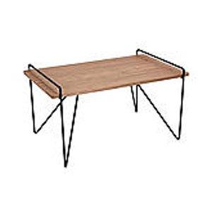 Lumisource® Loft 咖啡桌