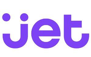 Extra 20%offSidewide @Jet