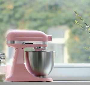 From $5.99 KitchenAid @ Rue La La