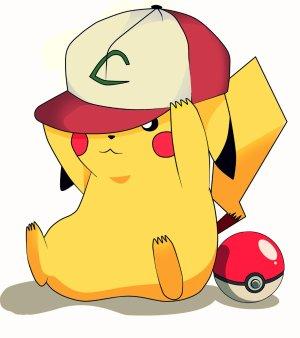 每日旅游新鲜事玩Pokemon也能免费环球旅行 / 昆明直飞洛杉矶航线