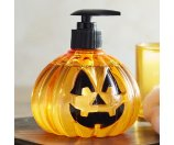 Pumpkin Soap Pump | Pier 1 Imports