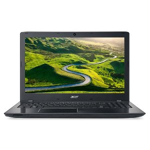 $599.99 Acer Aspire E5-575G-527J Laptop(i5-7200U, 8GB DDR4, 256GB SSD, 950M)