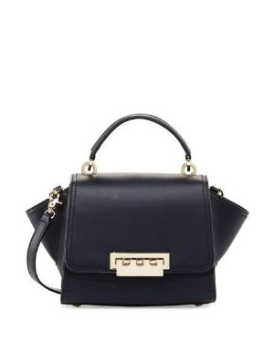 Extra 40% Off One Item with ZAC Zac Posen Handbags Purchase @ LastCall by Neiman Marcus