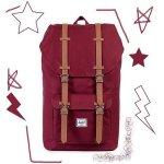 Herschel Supply Co. Bags On Sale @ Nordstrom