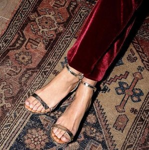 Up to 50% OffTrending Shoes @ Topshop