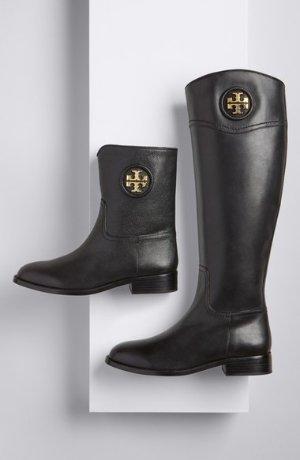Tory Burch 'Hallie' Boot