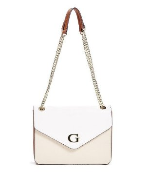 50% OffSelect Guess Handbags Sale @ GUESS