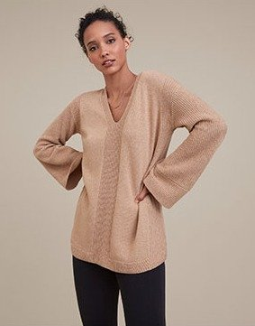 Extra 60% Off Sale Items+40% OffFull-Priced Items @ LOFT