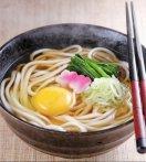 12% Off Korean Style Instant Foods @ Yamibuy