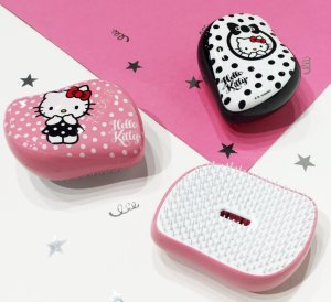Buy 2 Get 30% OffWith Tangle Teezer Sale @ HQhair.com (US & CA)