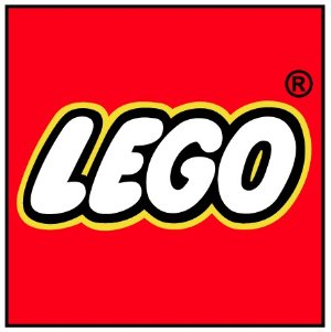 12% Off on LEGO Toys @ The Hut