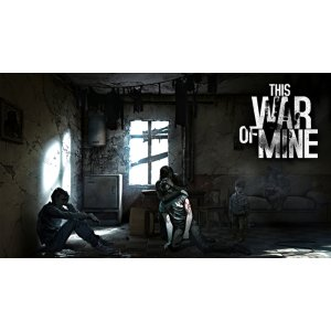 This War of Mine - Google Play