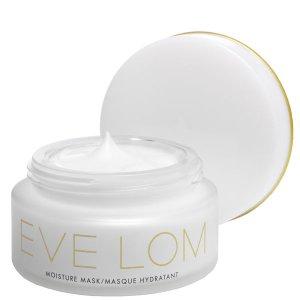 Eve Lom Moisture Mask - 100ml | Buy Online | SkinStore