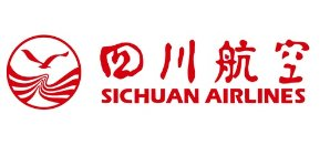 From $352 Round Trip Flight Sichuan Airline Non-Stop Flight From Vancover to Zhengzhou @CheapOair