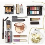 Holiday Gift Sets and Value Sets Purchase @ Saks Fifth Avenue