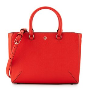 Up to 40% Off + Extra 35% Off Select Tory Burch Handbags @ Neiman Marcus
